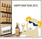 2015 羊イラスト.jpg