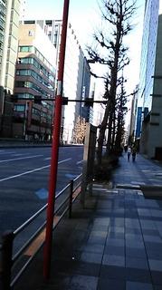 鍛冶橋通り.JPG